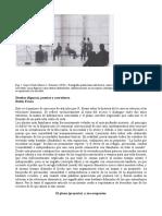 32549101-ROBIN-EVANS-traduccion-Figuras-puertas-y-corredores.pdf