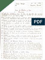 ministerios y funciones.pdf