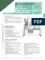 REC1 CSTR.pdf