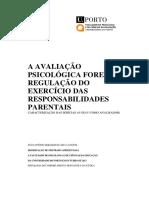 _tese_a Avaliação Psicológica Forense