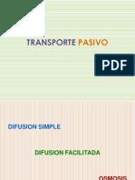 presentaciontransportepasivo-140309181337-phpapp02
