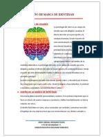 La Psicologia de Colores