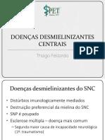 doenas_desmielinizantes_centrais