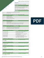 modulo 1 - metodologia da pesquisa - ex3.pdf