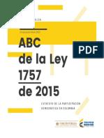 2017-08-16_Abc_ley_1757_2015_Estatuto_participacion