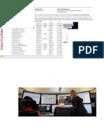Cisco Information Server Install Runbook v1.4