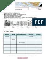 16_esercizi_grammatica_B1_15-05-2013.pdf