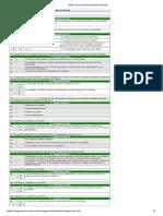 Modulo 1 - Metodologia Da Pesquisa - Ex2