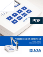 Manual Uso Medidores de pH.pdf