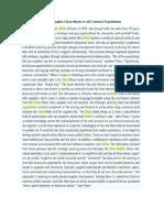 1_Example.pdf