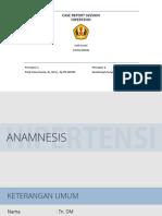 41834_CRS Hipertensi.pdf