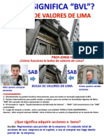 bolsa de valores de lima 2017 clase 1.pdf