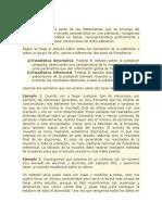 CONCEPTOS Y TERMINOS ESTADISTICOS.docx