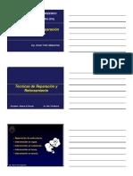 C4_Ing_OTM.pdf