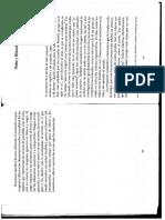 Niño y filósofo (fragmento). Joëlle Turin.pdf