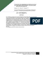 1097-2306-1-SM(1).pdf