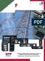 Soluciones_eficientes.pdf