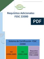 Requisitos_adicionales_de_la_FSSC.pptx
