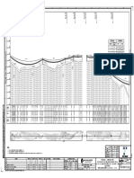 PAT-DA-298200-07-OL-230_0.pdf