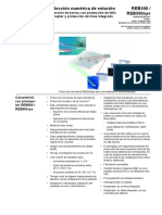 1MRB520308-Bes-REB500-REB500sys datasheet.pdf