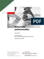 RL_WIPAs_April_2009_final_barrfrei.pdf