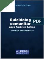 Suicidología-Comunitaria-Carlos-Martínez