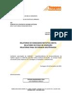 Relatorios de Sondagem Rotativa e Ensaios.pdf