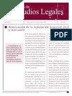 Boletn No. 76 Abril 2007 PDF 0
