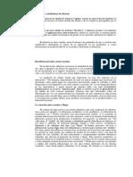 Teoria de Sistemas - Cap 7 y 8 Resumen 2