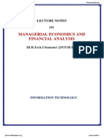 Managerial Economics and Financial Analysis (3).pdf