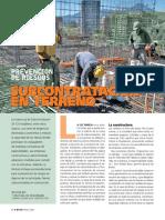 subcontratación.pdf