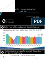 2018-01 Monthly Housing Market Outlook