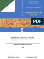 EUROPA SI ORIENTUL APROPIAT IN EVUL MEDIU.pdf