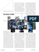 the history of rfid.pdf