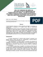 AVALIAÇÃO AUTOMÁTICA DO TAMANHO DE GRÃO DA MICROESTRUTURA CO.pdf