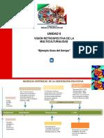 25_pres_ejemplo_linea_del_tiempo.ppsx