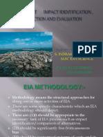 EIA Methods