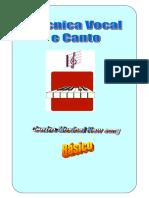 tecnica_canto.pdf