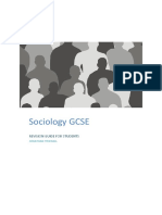 Sociology-2015-GCSE-Revision-Booklet.pdf