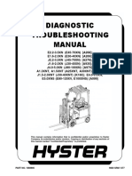 366818992-DIAGNOSTIC-MANUAL-XN-XNT-E-XNS-CONTABALANCO-ELETRICA-pdf (1).pdf