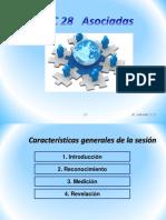 INVESIONES_EN_ASOCIADAS_NIC_28 (1).ppt