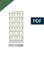 PDFCOLG2