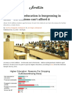 Scroll - Private higher education is burgeoning in India but millions cant afford it.pdf
