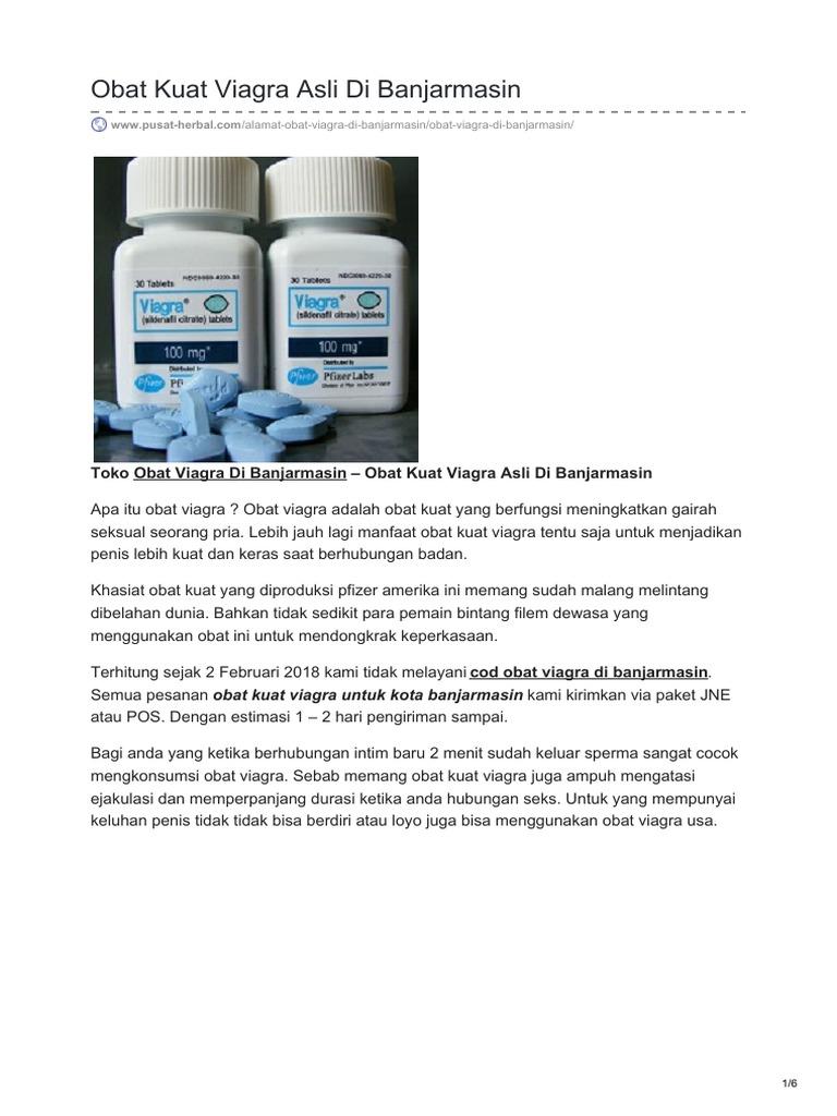 viagra usa banjarmasin klinikobatindonesia com agen resmi vimax