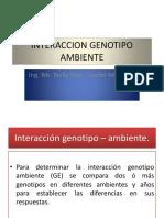 3.INTERACCION GENOTIPO AMBIENTE.pptx
