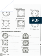 clock.pdf