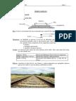 T11F.pdf
