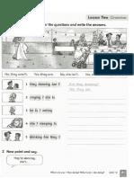 pcont (2).pdf