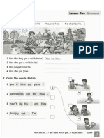 have.pdf