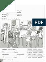 pcont (3).pdf